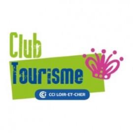 Club Tourisme