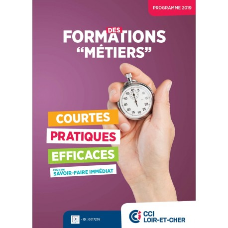 Formations Agents Immobiliers