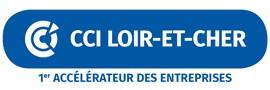 CCI Loir-et-Cher
